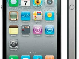 Apple iPhone 4s 8 gb новый