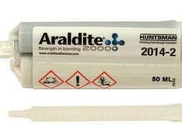 Araldite 2014-2 міцний 2-х компонентний епоксидний клей