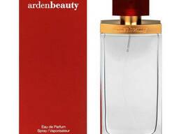 Парфюмированная вода Arden Beauty 100 мл тестер