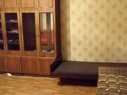 Аренда 1 ком квартиры Борщаговка