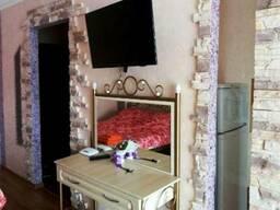 Аренда 1-комнатной квартиры на Ляли ( р-н Фурманова) Обєкт № 111351133
