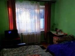 Аренда 1к квартиры на Садах 1 № 111351261