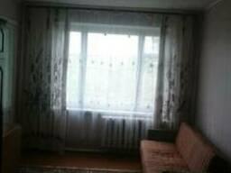 Аренда 2-х комн. квартиры на Садах-1 код №111349218