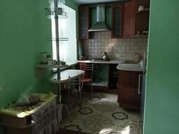Аренда 3-х комнатной квартиры на Мотеле Объект № 111274056