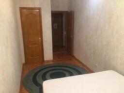 Аренда 3-х комнатной квартиры в Центре Объект № 111269272