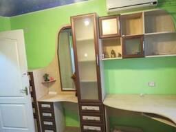 Аренда 3-комнатной квартиры на Мотеле Объект № 11366483