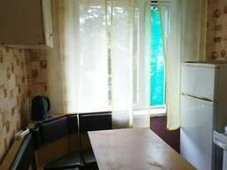 Аренда 3ком квартира Алмазный 6500 Обєкт № 11259867
