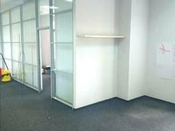 Аренда бизнес-центра 3000 м2.
