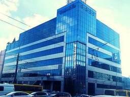 Аренда бизнес-центра класса В 12379.7 м2.