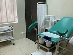 Аренда гинекологического кабинета