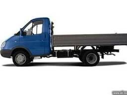 Аренда грузовиков.Аренда грузового автотранспорту.