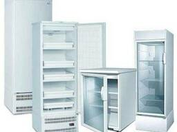 Аренда холодильников Киев. Прокат мини холодильников