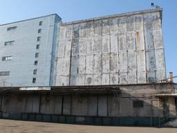 Аренда холодильного склада 500кв. м, Хладокомбинат, г. Днепр
