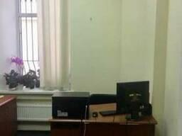 Аренда кабинета без комиссии Шевченковский район
