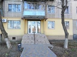 Продам магазин в Одессе