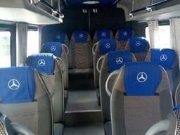 Аренда микроавтобуса,обслуживание свадеб и торжеств