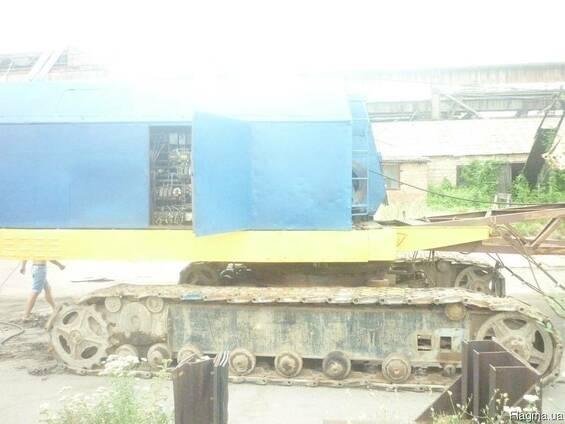 Аренда МКГ-25БР, РДК-250, СКГ-401