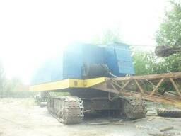 Аренда МКГ-25БР, РДК-250, СКГ-401 - фото 3