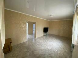 Аренда нового 2-пов. будинку м-н Половки Объект № 1336287