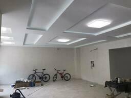 Аренда нового помещения в Центре. Объект №1557618