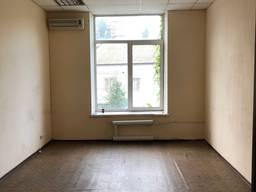 Аренда офиса 23,9 м2 ул. И. Эренбурга, 3-А, Центр (100м от Жилянской)