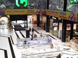 Аренда помещения от 10 м. кв под услуги ТРЦ Neo Plaza - фото 3
