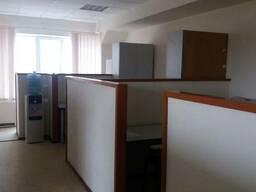 Аренда офиса 56 кв. м. Киев Соломенский р-н