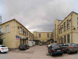 Аренда офиса от собственника 14 м2. Харьков, ул. Тарасовская - фото 1