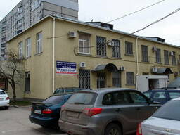 Аренда офиса от собственника 14 м2. Харьков, ул. Тарасовская - фото 2