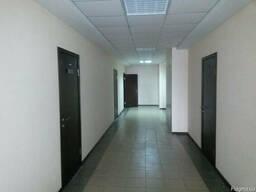 Аренда офиса от собственника 25 м2 недалеко от метро.