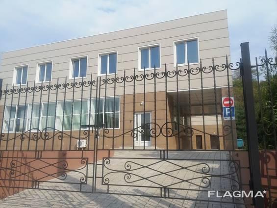 Аренда офисов от собственника Донецк, Калининский р-н