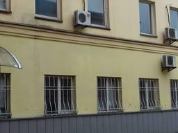 Аренда ОСЗ, 380 кв. м. , Подол