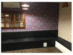 Аренда подвального помещения в Центре Полтавы ул. Европейская