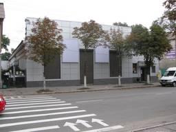 Аренда помещения 500 кв. м. в Каменском.