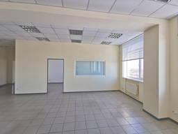 Аренда помещения для офиса, производства