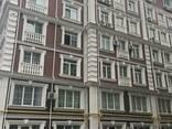 Аренда помещения, фасад, 60м2 кв. м, ул. Д. Луценко,10 От собс - фото 1