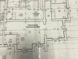 Аренда помещения на Половках код № 1547123