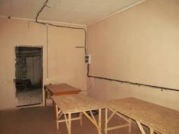 Аренда помещения под производство 105 кв. м, ул. Журналистов, 13