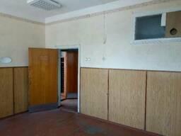 Аренда помещения под производство 191 м2.