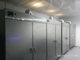 Аренда помещения под производство, склад