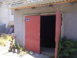 Аренда помещения под производство, склад в Малиновском р-не. - фото 3