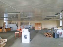 Аренда помещения под склад, производство, интернет-магазин. - фото 2