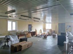 Аренда помещения под склад, производство, интернет-магазин. - фото 3