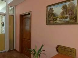 Аренда помещения в Центре код № 1547131