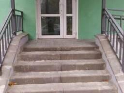 Аренда помещения/офиса 40кв м р-н ТРЦ Киев код №1564052