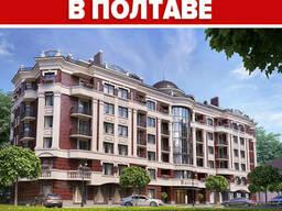 Аренда офисных помещений на Боженка по ул. Ветеринарной. 80грн. /м2