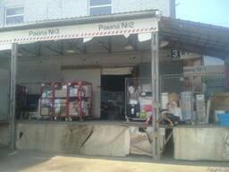 Аренда, продажа: помещения и склады от 25 до 1800 м. кв. - фото 4