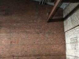 Аренда производственно-складского помещения код № 162549