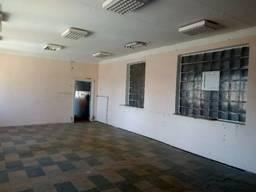 Аренда производственного помещения 191, 0 кв. м, Торгмаш
