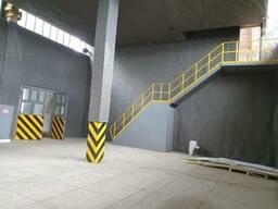 Аренда производственного помещения 410 м2. Без комиссии!